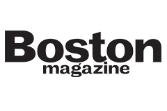 logo-boston-mag