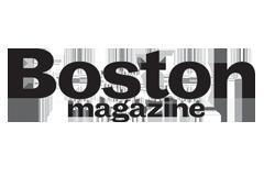 logo-boston-mag