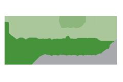 logo-cleanweb