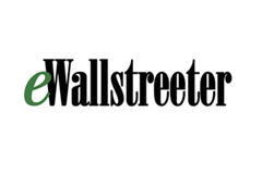 logo-ewallstreeter