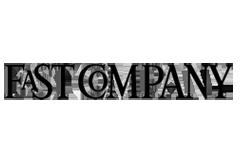logo-fastcompany