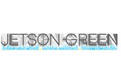 logo-jetson