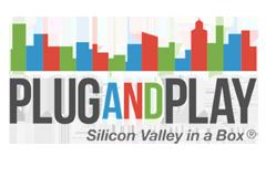 logo-plugandplay