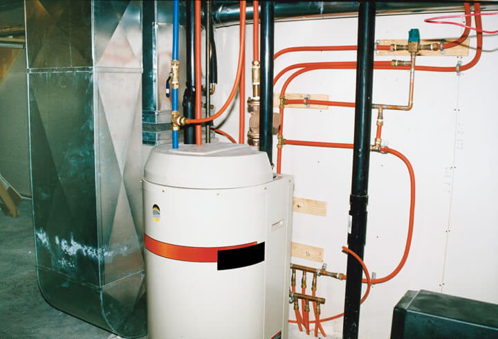 What is Kitec Piping and Why is it an Issue?