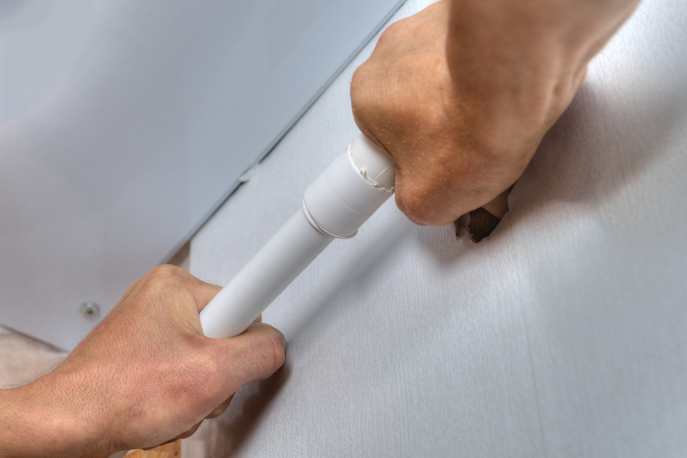 How To Repair & Replace Polybutylene Piping
